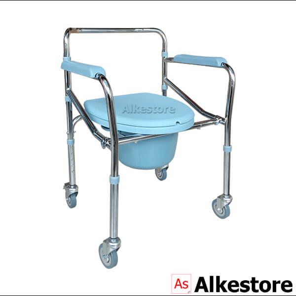 jual-kursi-toilet-beroda