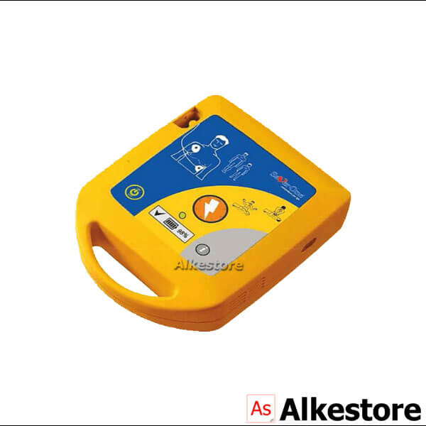 aed-saver-one