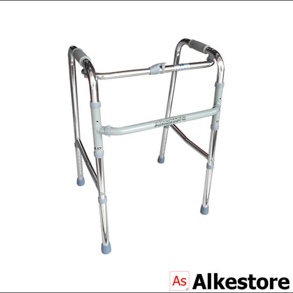 walker tanpa roda selaco